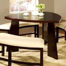 Dining Room Furniture Sets For Small Spaces Awful Dinette Sets For Small Spaces Photos Ideas Space Round