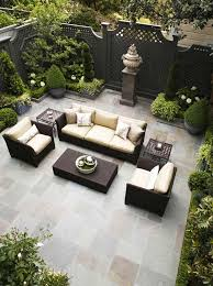 courtyard designs and outdoor living spaces 382 best homes with great outdoor living areas images on