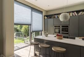 Apollo Blinds And Awnings Urbn Global Urbnglobal Twitter
