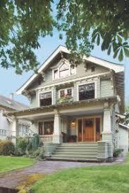 15 best exterior paint green images on pinterest exterior