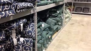 At Home The Home Decor Superstore Pillowtopia The New