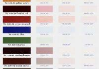 paint color chart mixing ideas the 25 best color mixing chart