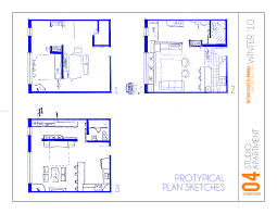 Easy Floor Plan Creator by Room Drawing Tool Home Decor Layout Plan Planner Online Free