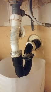 bathroom sink bathroom sink drain pipe plumbing corner p trap
