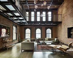 Home Design Instagram Com by Magnus Walker The Loft U2026 Pinteres U2026