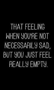Sad Love Life Quotes by Best 20 Quotes On Darkness Ideas On Pinterest Bipolar Disorder