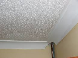 textured ceiling paint ideas unbelievable textured ceiling paint modern design how to pics of for