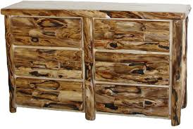 home interiors usa pleasing pictures of rustic furniture with additional create home