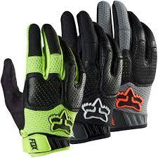 cheap fox motocross gear fox ranger short mtb gloves bicycle black fox jerseys cheap
