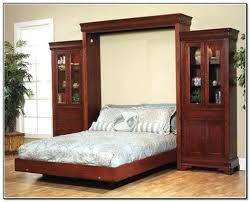 Murphy Bed Frame Kit Murphy Bed Cabinet Bed Kit Cabinet Wall Bed Cabinet Plans