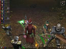 dungeon siege system requirements dungeon siege ii system requirements cheats tips