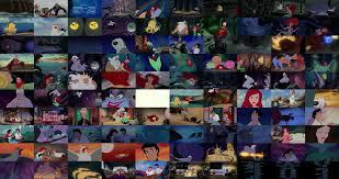 watch mermaid 1989 movie free disney