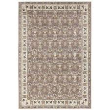 home decorators collection brown area rugs rugs the home depot