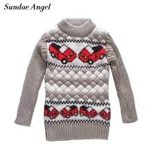 baby boy sweater sundae baby boy sweater o neck collar sleeve car