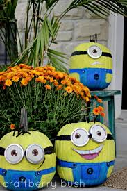 beautiful halloween decoration ideas portrait home design