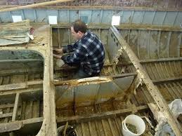 Classic Wooden Boat Plans For Free by Myadmin U2013 Page 195 U2013 Planpdffree Pdfboatplans