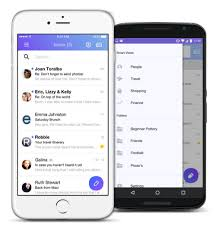 yahoo mail change yahoo mail password on smartphone iphone