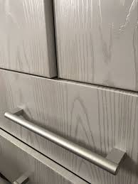 covering cabinets with contact paper wood grain contact paper vinyl self adhesive shelf liner covering