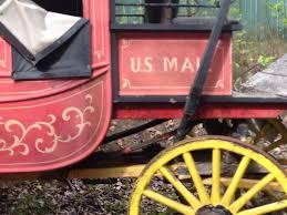 6 Flags Lake George Buy A Stamp Write A Postcard Send A Memory Bashfuladventurer Com