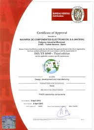 logo bureau veritas certification total quality