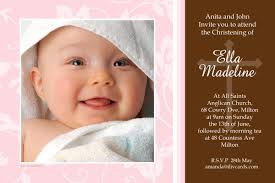 photobox birthday cards baptism christening and naming invitations for with a big
