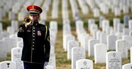 veteran services singleton funeral cremation services pa