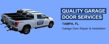 Overhead Door Clearwater Ta Garage Door Quality Garage Door Services