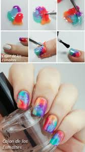 nail art awesome nail polish and art photos inspirations ombre