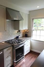micro kitchen design ideas conexaowebmix com