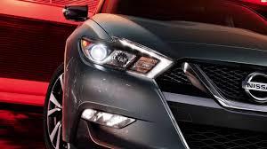 2009 nissan maxima vdc light brake light 2017 nissan maxima vehicle dynamic control vdc youtube