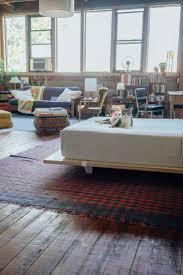 22 best the floyd platform bed images on pinterest platform beds