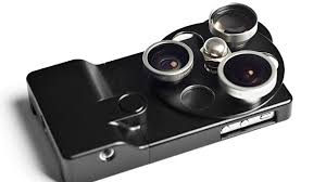 top 12 coolest gadgets for iphone iphone 7 accessories for 2017