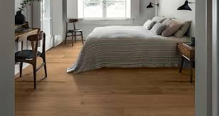 carrelage pour chambre à coucher carrelage chambre à coucher des idées en céramique et grès marazzi