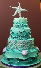 59 best cakes images on pinterest biscuits birthday cakes and