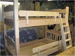 Bunk Bed Safety Rails Bunk Bed Safety Rail Bedding Sets Metal Bunk Bed Safety Rails