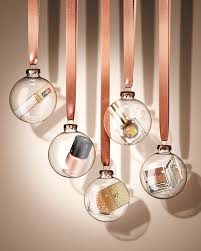 fillers clear ornaments photographers and