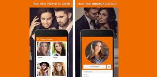 hookup app android 15 apps like hookup app in 2018 top apps like