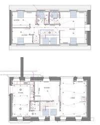 home depot floor plans barn conversion howwood proposed floor plans shed house roof cabin