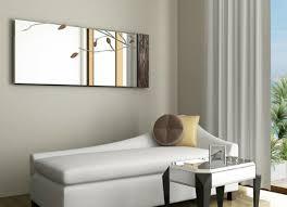 wandspiegel wohnzimmer spiegel im wohnzimmer hinreißende spiegel designs