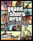 Grand Theft Auto: San Andreas - GTA Wiki, the Grand Theft Auto ...