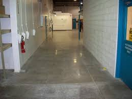floorcare specialists concrete cleaning maintenance and