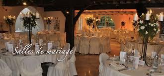 salles mariage salles de mariage salles de fête et de banquet cbijoux
