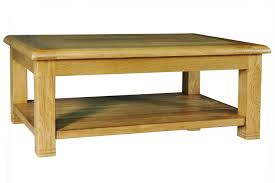 Images Of Coffee Tables Kingston Coffee Table Harvey Norman Ireland