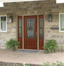 front door glass replacement gallery glass door interior doors