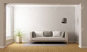 livingroom stock photos royalty free livingroom images and pictures