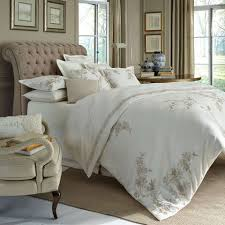 Paper Duvet Dransfield U0026 Ross House Fiore Bedding Collection