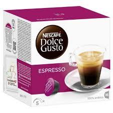 Distributeur Dosette Dolce Gusto by Nescafe Dolce Gusto Achat Vente Nescafe Dolce Gusto Pas Cher