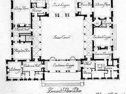 pueblo house plans 100 images pueblo house plans with