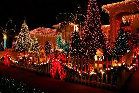 where to go see christmas lights camelback toyota where to see christmas lights in the valley this