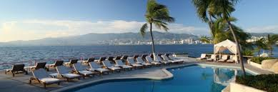 las brisas acapulco luxury hotel bookings 52 744 300 6057
